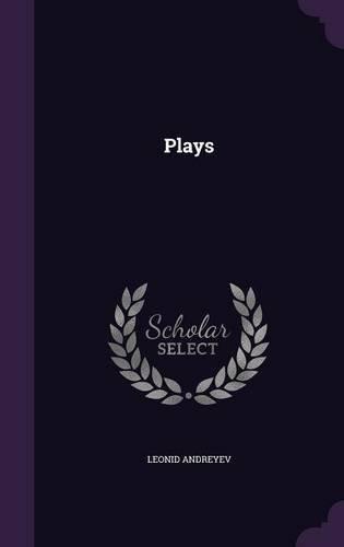Download Plays pdf