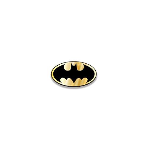 Ata-Boy DC Comics Batman Logo 3/4