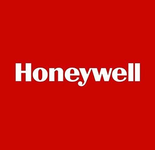 Honeywell E02203 Duratran Kimdura Thermal Transfer Labels 30 in x 50 in - 1070 Labels-Roll 8 - Labels Transfer Thermal Kimdura