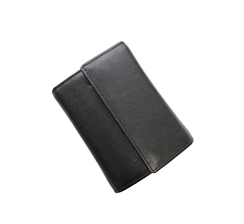 tri-fold-black-napa-leather-16-key-hook-case-wallet