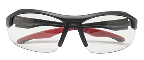 Allen Company Ruger Core Ballistic Shooting Glasses by Allen Company
