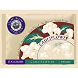 Stahlbush Island Farms Cauliflower, 10 Ounce -- 12 per case.