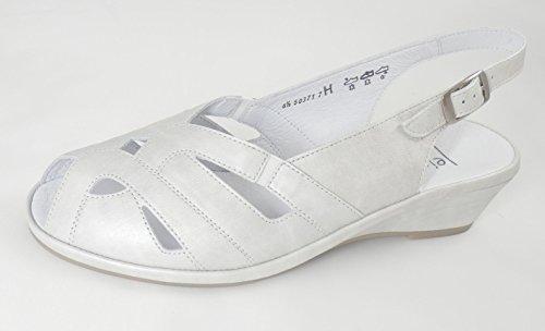 Mujer Zapatos Semler de tobillo correa con 080Tzq