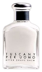 Tuscany By Aramis For Men. Aftershave Balm 3.3 Oz Unboxed. by Aramis