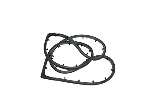 Fairchild Automotive D3028 Liftgate Seal (on Body)
