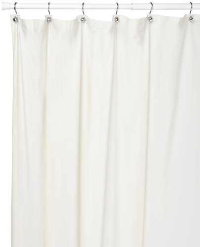 Amazon Carnation Home Fashions 72 Long By 108 Inch Extra Wide