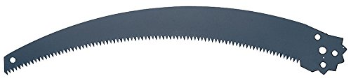 Gilmour Replacement Saw and Head Only 507 Gilmour Saw Blade