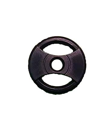 45 RPM SPINDLE ADAPTER for TURNTABLE STEREO RECORD PLAYER PHONOGRAPH