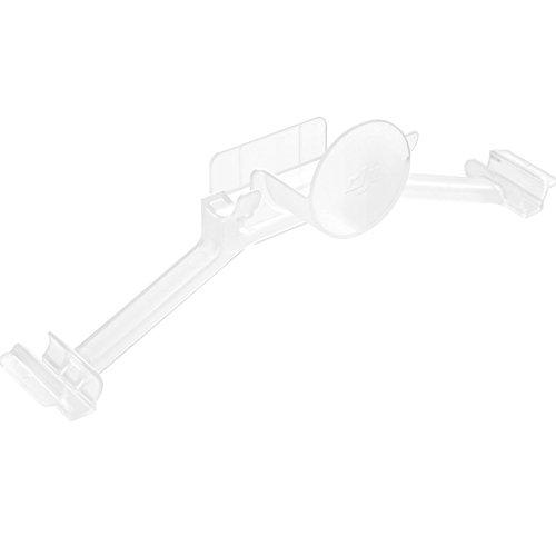 DJI Phantom 4 Secure Gimbal Lock, White (6958265123092)