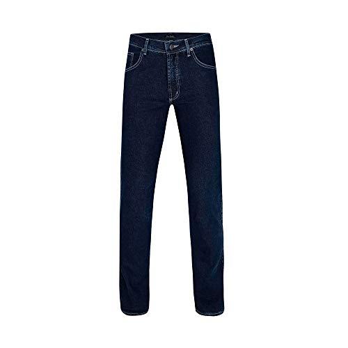 Calça Jeans Azul Médio Direct 46