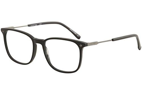 - Eyeglasses LACOSTE L 2805 001 BLACK