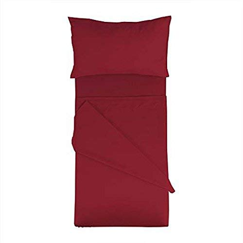 (Baby Crib Sheet Set Cotton-Standard Size 28
