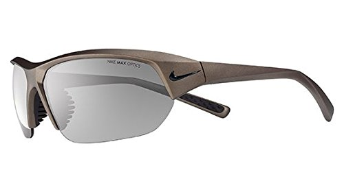 soleil EV0525 Nike de Nike Lunettes 002 gwSqXz