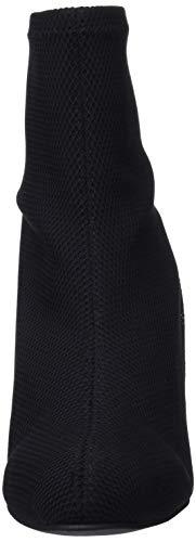 Noir Classiques MIRALLES Femme 24473 PEDRO Bottes Negro Negro xRwTXtq