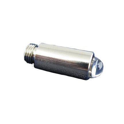 Welch Allyn Bulb - 3.5V Welch Allyn Otoscope compatible bulb - 6-Pack