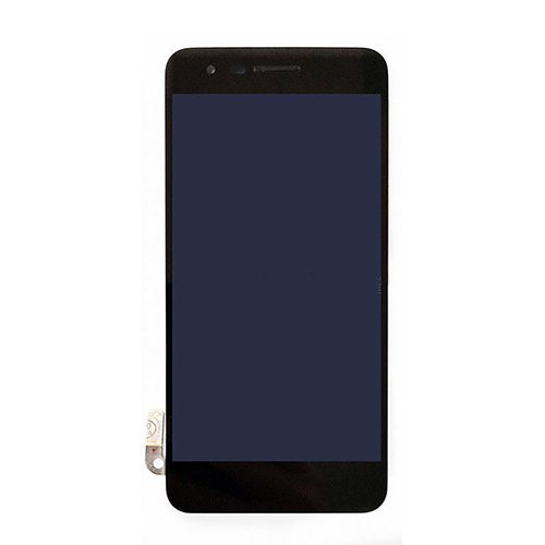 New Digitizer - LCD Display Touch Screen Digitizer New Assembly For LG K8 (2018) X210 LM-X210M SP200 Aristo 2 Zone 4 5.0