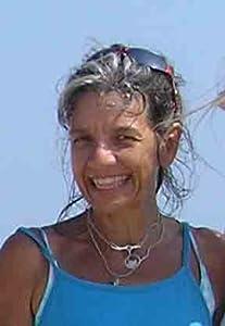 Lucinda Wierenga