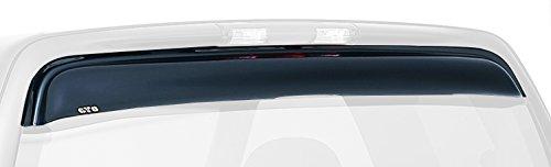 (GT Styling 57220 Shadeblade Rear Window)