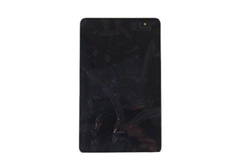 Dell Black Screen - 3