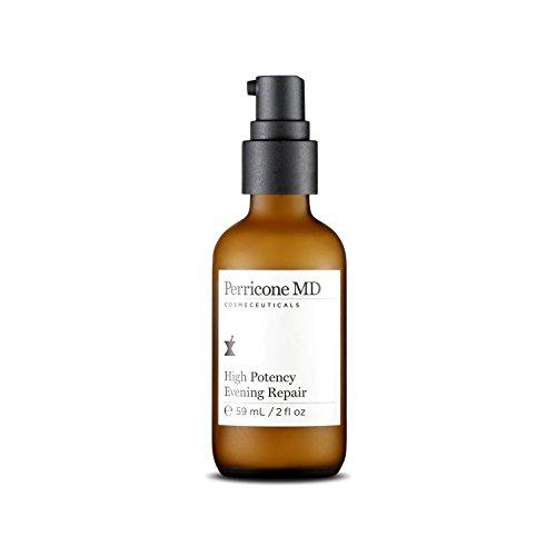 Dr Perricone Skin Care - 6