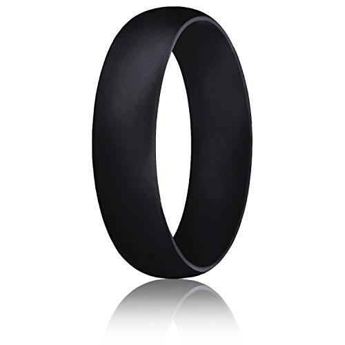 Hearts Christian Ring - 4