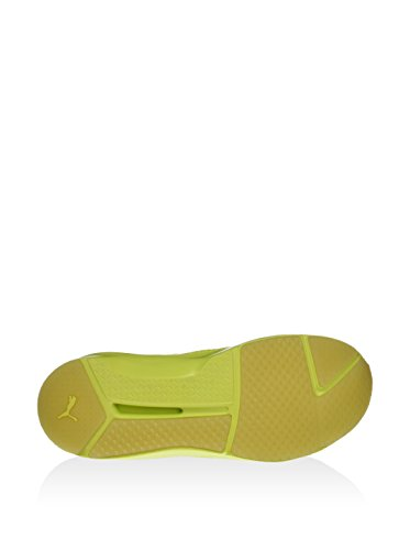 Puma Fierce Bright Women HW16