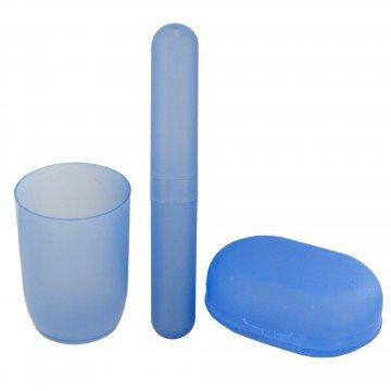 Best Toiletry Kits