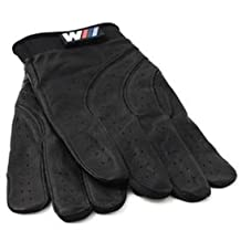 BMW Genuine Logo M Performance Driving Gloves / L