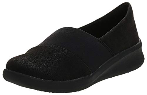 Clarks Sillian2.0 Moon, Women's Shoes