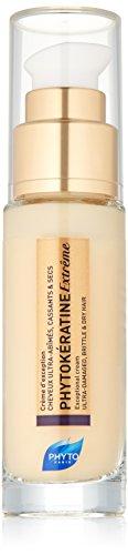 PHYTO Phytokeratine Extreme Cream, 1.7 fl. oz. ()