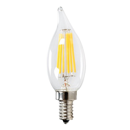 led light bulb type c - 2