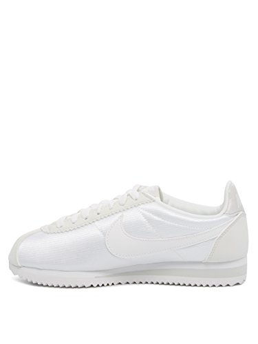 Scarpe Wmns Running Max LX Nike Bianco Donna 95 Air HXxqWSw