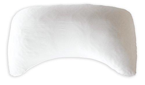 Honeydew The Scrumptious Pillow