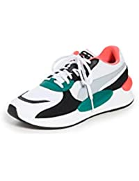 Women's RS 9.8 Space Sneakers