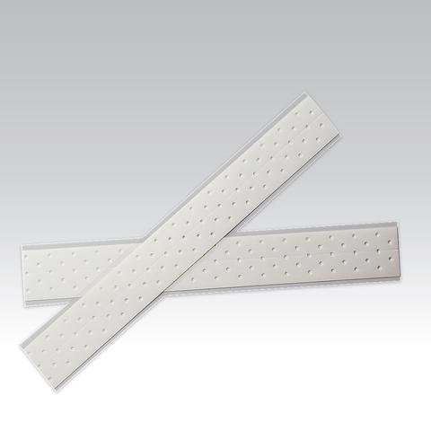 1 X Extenda Bond PLUS Lace Tape 12 Inch Strip 10 STRIP Pack