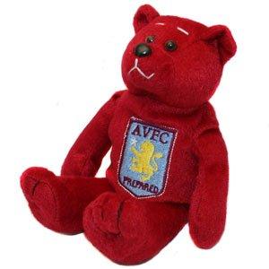 Brilliant Charlie Bears Ashton Dolls & Bears