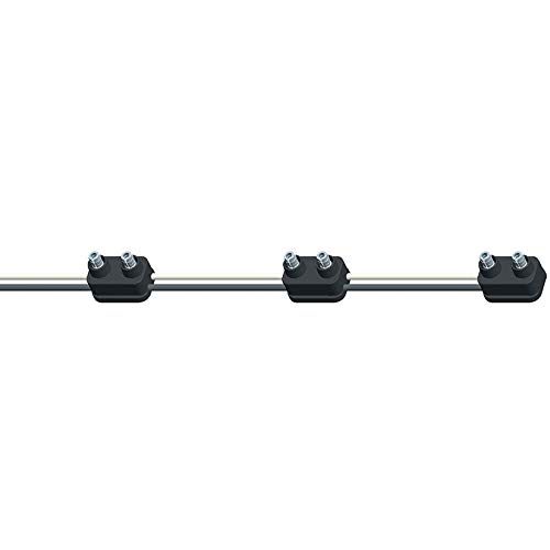 68551 Trailer Wiring Grote