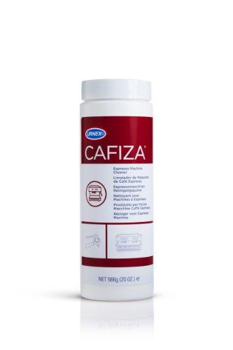 Urnex-Marcas-12-ESP-desengrasante-20-Cafiza-Espresso-mquina-de-caf-ms-limpio
