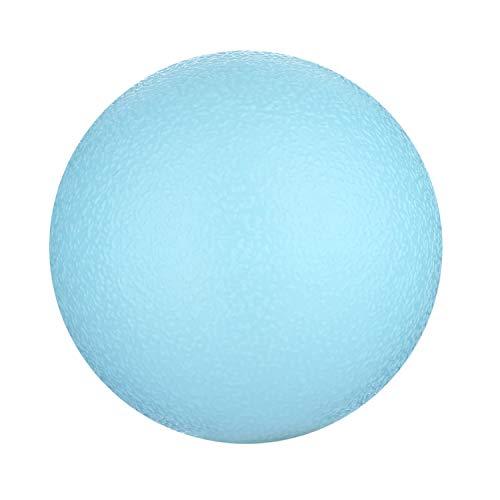 YuXing Russian Juggling Ball (2.63
