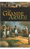 La Grand Armee, Georges Blond, 0785818367
