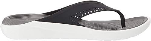 Croc's Unisex-Erwachsene Literide Flip Clogs