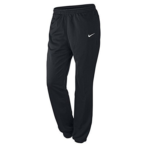 NIKE LIBERO WOMENS KNIT TRACKSUIT PANTS MEDIUM