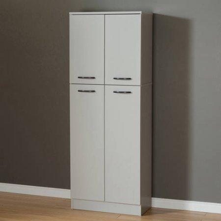 Smart Pantry Storage photo - 1