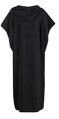LOLL - Camisola - para mujer negro