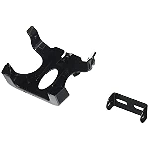 Tekonsha 5906 Brake Control Bracket