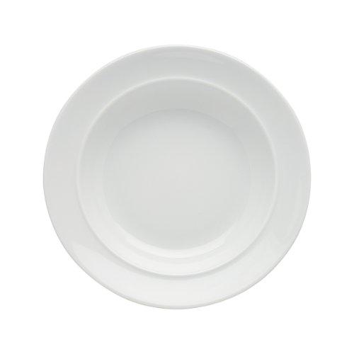 Dansk Café Blanc Soup/Cereal (Dansk Round Bowls)