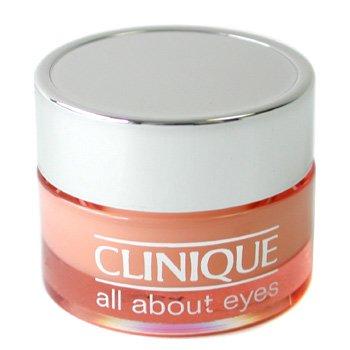 Clinique Under Eye Cream Dark Circles - 6