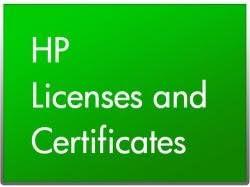 Hewlett /& Packard ENTERP 701606-A21