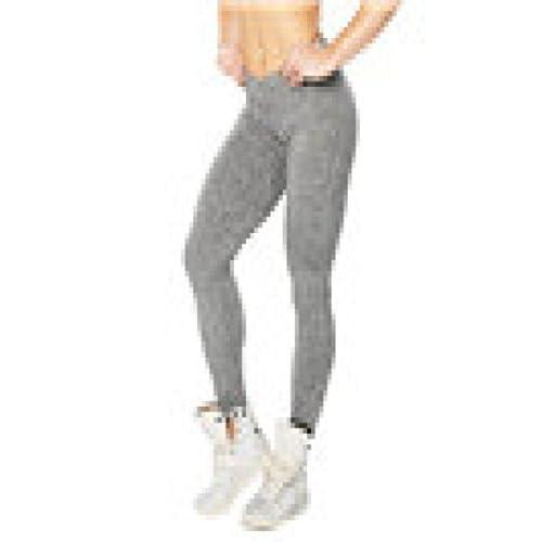 pantalones deportivos mujer cortos pantalones deportivos largos hombre  pantalones deportivos niño leggings cortos algodón mujer leggings cortos  blancos ... f0d5c2004e43