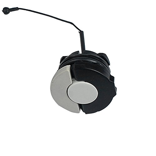 HIPA Oil Cap for Stihl MS210 MS250 MS270 MS280 MS290 for sale  Delivered anywhere in USA